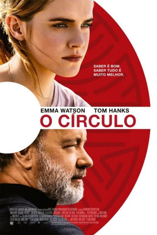 دانلود فیلم The Circle 2017